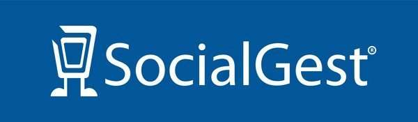 Socialgest en Panamá