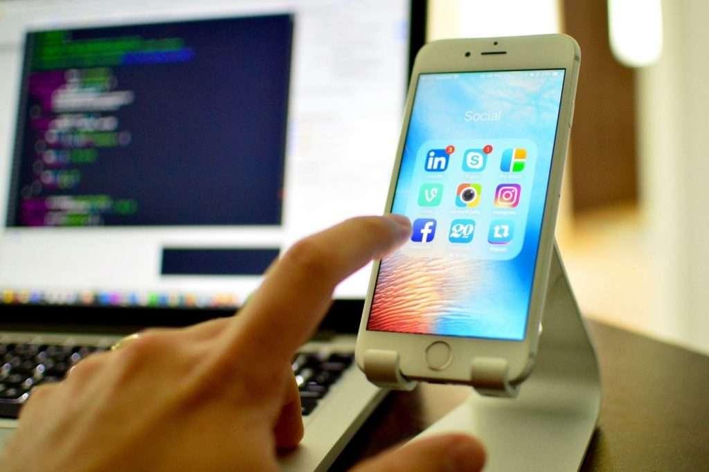 Marketing y Publicidad en Instagram y Facebook